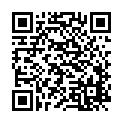 mobile_lineto_qr