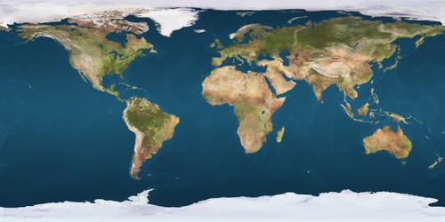 earthmap500