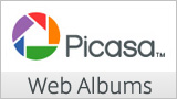 umhr_picasawebalbums