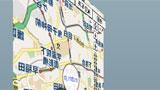 umhr_googlemap