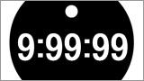 decimalclock110525