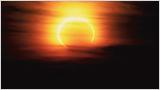 20120521_kawamura_eclipse