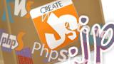 createJS_PHP