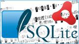 SQLiteDemothumb