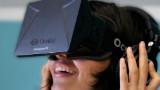 OculusRiftTestThumb