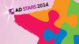 adstars2014bronze