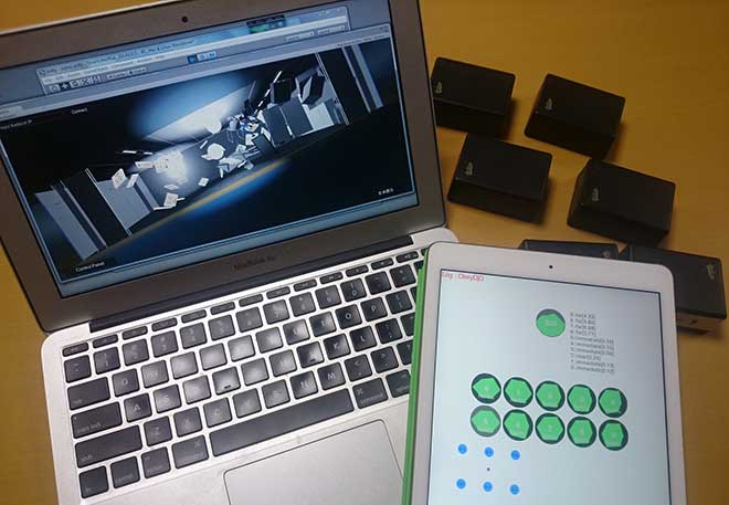 smartlifehackathon_apps